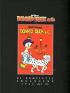 DONALD DUCK & CO - DE KOMPLETTE ÅRGANGENE 1965  DEL III