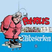 PONDUS - ELITESERIEN 05