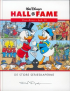 HALL OF FAME - DON ROSA 10