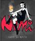 NEMI (BOK 05) - GØRR OG MELIS