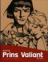 KLASSIKERSERIEN - PRINS VALIANT 1937-1947