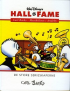 HALL OF FAME - CARL BARKS 05