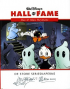 HALL OF FAME - BAS & MAU HEYMANS