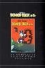 DONALD DUCK & CO - DE KOMPLETTE ÅRGANGENE 1966 DEL I