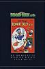 DONALD DUCK & CO - DE KOMPLETTE ÅRGANGENE 1966 DEL IV
