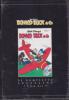 DONALD DUCK & CO - DE KOMPLETTE ÅRGANGENE 1966 DEL V