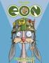 EON/WILDLIFE/OPPGULP 06 - DEN SJETTE SJANSEN