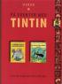 PÅ EVENTYR MED TINTIN 02