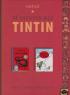 PÅ EVENTYR MED TINTIN 03