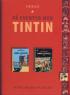 PÅ EVENTYR MED TINTIN 04