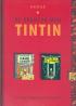 PÅ EVENTYR MED TINTIN 05