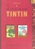 PÅ EVENTYR MED TINTIN 09