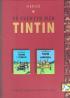 PÅ EVENTYR MED TINTIN 11