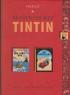 PÅ EVENTYR MED TINTIN 07