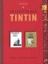 PÅ EVENTYR MED TINTIN 12