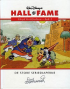 HALL OF FAME - FLOYD GOTTFREDSON 02