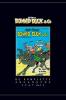 DONALD DUCK & CO - DE KOMPLETTE ÅRGANGENE 1967 DEL I