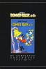 DONALD DUCK & CO - DE KOMPLETTE ÅRGANGENE 1967 DEL VI