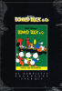 DONALD DUCK & CO - DE KOMPLETTE ÅRGANGENE 1968 DEL I