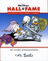 HALL OF FAME - CARL BARKS 06