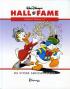 HALL OF FAME - DANIEL BRANCA 02