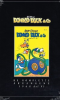 DONALD DUCK & CO - DE KOMPLETTE ÅRGANGENE 1968 DEL VI
