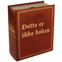 DONALD DUCK & CO - DE KOMPLETTE ÅRGANGENE 1969 DEL III