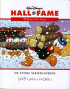 HALL OF FAME - WILLIAM VAN HORN 02