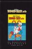 DONALD DUCK & CO - DE KOMPLETTE ÅRGANGENE 1969 DEL IV