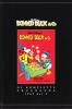 DONALD DUCK & CO - DE KOMPLETTE ÅRGANGENE 1969 DEL V