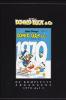 DONALD DUCK & CO - DE KOMPLETTE ÅRGANGENE 1970 DEL I