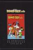 DONALD DUCK & CO - DE KOMPLETTE ÅRGANGENE 1970 DEL III