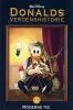 DONALDS VERDENSHISTORIE 06 - MODERNE TID