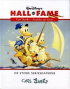 HALL OF FAME - CARL BARKS 08