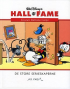 HALL OF FAME - GIOVAN BATTISTA CARPI