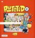 RUTETID - BOK 2