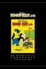 DONALD DUCK & CO - DE KOMPLETTE ÅRGANGENE 1971 DEL VII