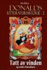 DONALDS LITTERATURHISTORIE 02
