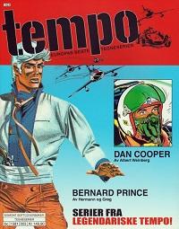 TEMPO - BOK 02