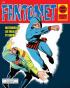 FANTOMET BOK 01 - JUBILEUMSBOK 1964-2014