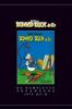 DONALD DUCK & CO - DE KOMPLETTE ÅRGANGENE 1972 DEL II