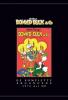 DONALD DUCK & CO - DE KOMPLETTE ÅRGANGENE 1972 DEL VII