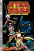 STAR WARS - DEN ORIGINALE SERIEN