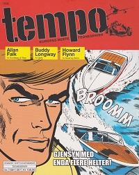 TEMPO - BOK 04