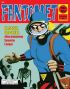 FANTOMET BOK 02 - JUBILEUMSBOK 1964-2014