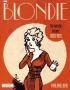 BLONDIE - DE FØRSTE ÅRENE 1930-1931