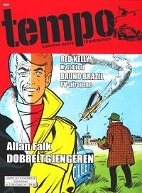 TEMPO - BOK 06