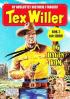 TEX WILLER (FARGEBOK) 02 - OG DAGEN KOM
