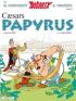 ASTERIX 36 - CÆSARS PAPYRUS