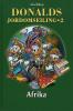 DONALDS JORDOMSEILING 2